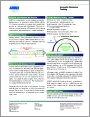 accoustic_emissions_testing